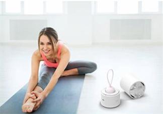 盆底肌怎么锻炼?盆底肌松弛会影响性生活吗?
