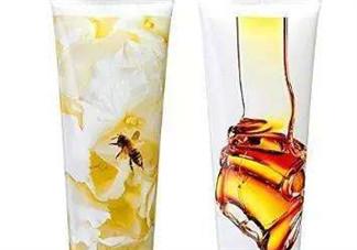 hacci蜂蜜洗护系列怎么样?好用吗?