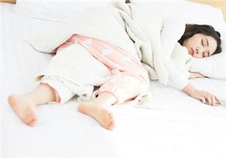 晚上睡觉被鬼压身是怎么回事又怎么解决呢