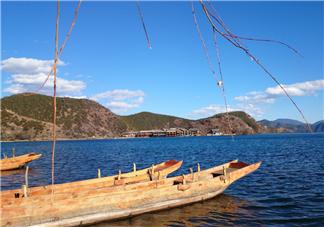 泸沽湖旅游要多少钱?泸沽湖旅游最佳时间