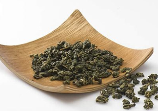 乌龙茶种类有哪些?乌龙茶茶名是怎么来的