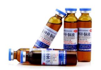 安神补脑液是保健品吗?安神补脑液是安眠药吗?