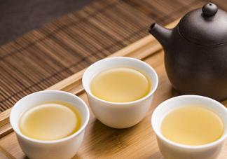 乌龙茶哪里的最好?乌龙茶属于什么茶