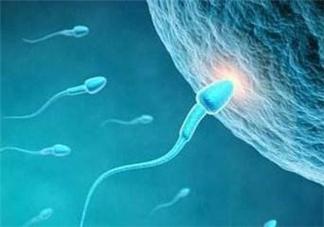 弱精症能自然受孕吗?弱精症怀孕孩子健康吗?