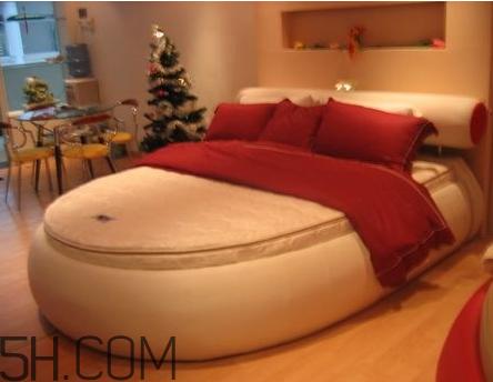 水床为什么是情趣床 水床为什么会增加情趣