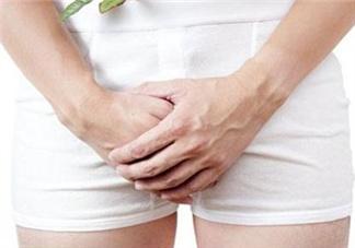 少精症能做人工受孕吗?少精症能否做人工授精?