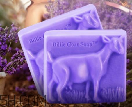 比利山羊奶皂 比利山羊奶皂在哪里买 ?比利山羊奶皂是骗局吗