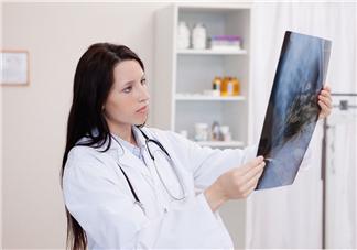 酒精肝可以献血吗?酒精肝可以办健康证吗?