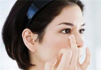眼霜第几步使用 眼霜的正确使用方法