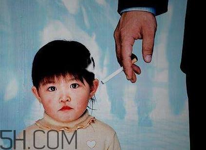 什么是二手烟 二手烟具体定义是什么?二手烟危害有哪些