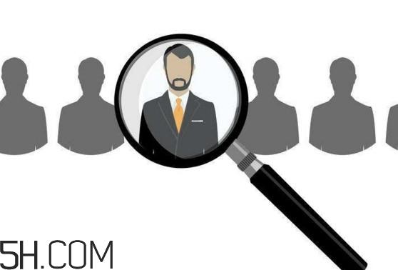 猎头公司是什么意思 猎头是什么意思?猎头公司和招聘网站的区别