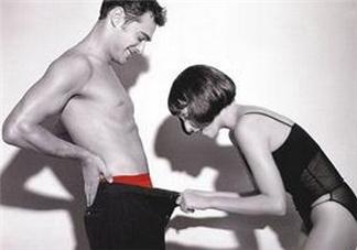 前列腺肥大会肚子痛吗?前列腺肥大会出血吗?