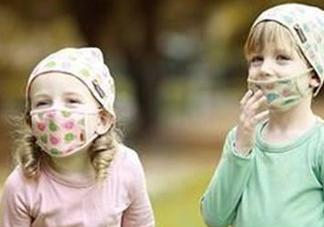 支气管炎会遗传给孩子吗?支气管炎会引发肺炎吗