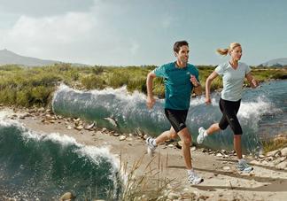 支气管炎可以跑步吗?跑步对支气管炎有用吗