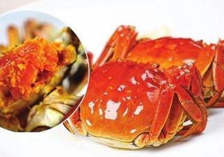 支气管炎能吃螃蟹吗?支气管炎要注意什么