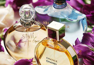 2017新品香水哪款最好闻_2017新款香水是什么味道
