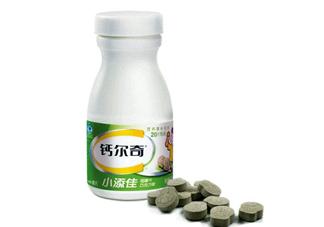 迪巧和钙尔奇哪个好?钙尔奇碳酸钙d3片怎么服用