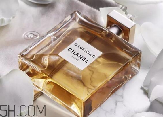 2017新品香水哪款最好闻_2017新款香水是什