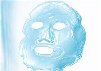 最好用受欢迎的面膜推荐 性价比高的面膜有哪些