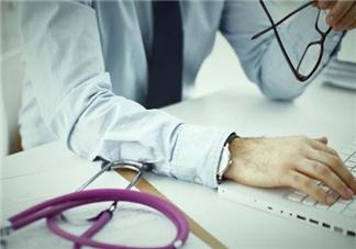 前列腺囊肿会尿血吗?前列腺囊肿能根治吗?