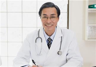 荨麻疹能根治吗?荨麻疹能治断根吗?