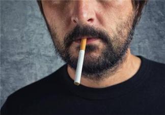 精索静脉曲张可以抽烟吗?精索静脉曲张可以喝酒吗?
