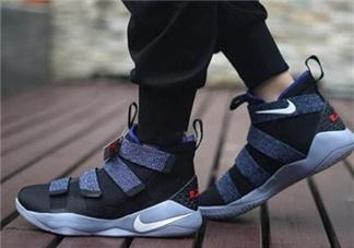 篮球鞋磨脚踝怎么办?篮球鞋磨脚后跟怎么办?