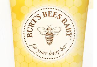 小蜜蜂润肤露多少钱?小蜜蜂润肤露贵不贵?