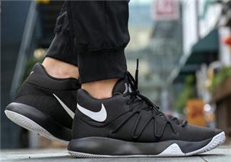 篮球鞋鞋底硬怎么办?篮球鞋什么底最耐磨?