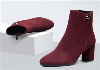 fed鞋子属于什么档次?fed鞋子舒服吗?