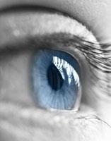 白内障和老花眼的区别 白内障和飞蚊症的区别