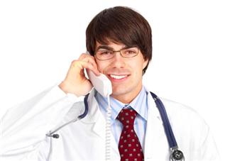 牙周炎用什么漱口水?牙周炎用盐水漱口好吗?