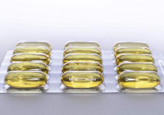 鱼肝油为什么不能长期吃?鱼肝油和深海鱼油有什么区别