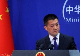 中国医师节为什么是8月19日 中国医师节为什么定在8月19日