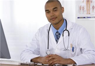 前列腺肥大可以针灸吗?前列腺肥大能按摩吗?
