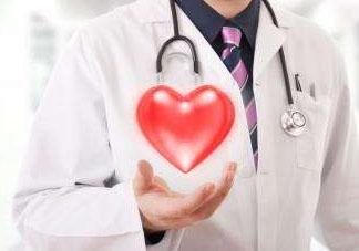 中国医师节是哪年成立的 中国医师节的由来