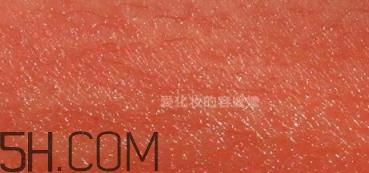 伊蒂之屋瓷光金管口红怎么样?爱丽小屋金管口红好看吗