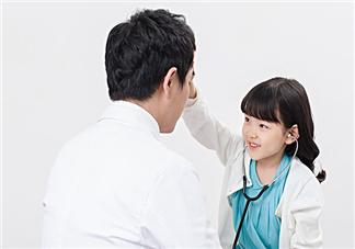 胃出血和胃穿孔的区别 胃出血和胃穿孔的症状