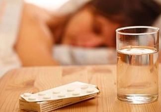 安眠药吃多少会昏睡?安眠药吃一片能叫醒吗