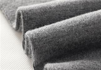 羊毛裤怎么洗?羊毛裤子可以水洗吗?