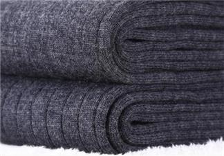 羊毛裤会缩水吗?羊毛裤缩水了怎么办?