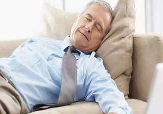 老年人脾虚怎么办?老年人脾虚不能吃什么?