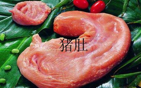 猪脚饭的做法 经常吃猪脚饭会发胖吗