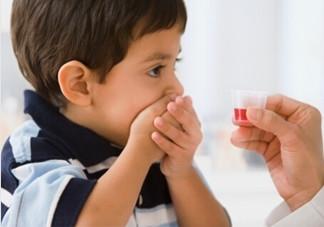 小孩咳嗽有痰怎么办?小孩咳嗽怎么办?