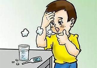 小孩咳嗽是什么原因?小孩咳嗽吃什么好?