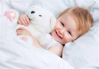 冬天空调开多少度比较适合婴儿?婴儿发烧可以开空调吗?