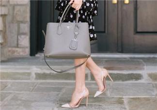 高跟鞋买小了怎么办?高跟鞋会越穿越大吗?