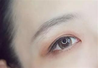 美瞳怎么选择直径 美瞳怎么选颜色好看