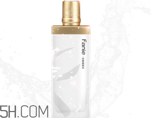 芬妮化妆品含激素吗 芬妮化妆品是名牌吗