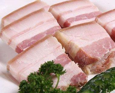 咸肉什么时候腌最好 咸肉什么季节腌制